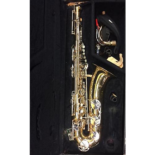 Vito STUDENT TENOR SAX Harp