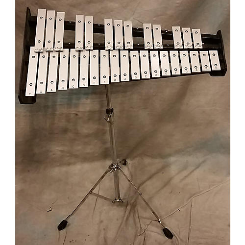 In Store Used STUDENT XYLOPHONE BELLS