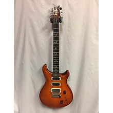 PRS STUDIO 10 TOP Solid Body Electric Guitar