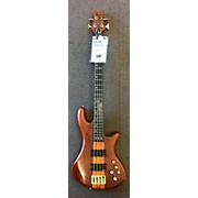 Schecter Guitar Research STUDIO 4 Electric Bass Guitar
