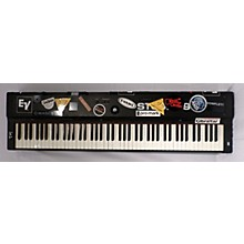 Fatar STUDIO 90 MIDI Controller