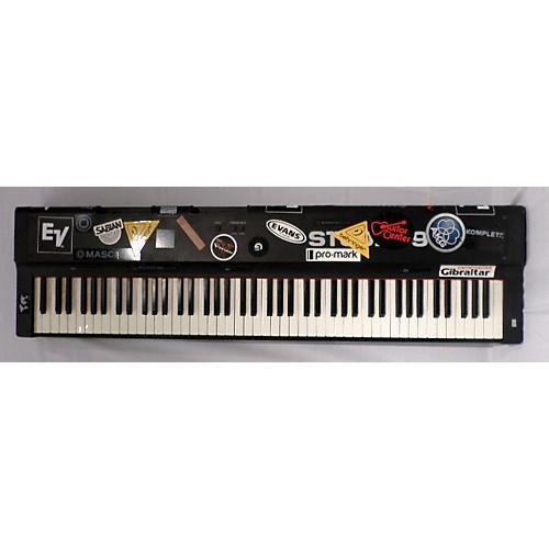 Fatar STUDIO 90 MIDI Controller-thumbnail