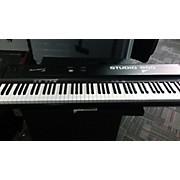 Fatar STUDIO 900 MIDI Controller