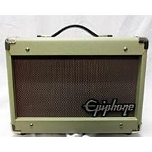 Epiphone STUDIO ACOUCTIC 15C Acoustic Guitar Combo Amp