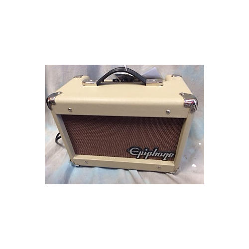 Epiphone STUDIO ACOUSTIC 15 Acoustic Guitar Combo Amp