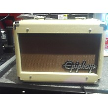 Epiphone STUDIO ACOUSTIC 150 Acoustic Guitar Combo Amp