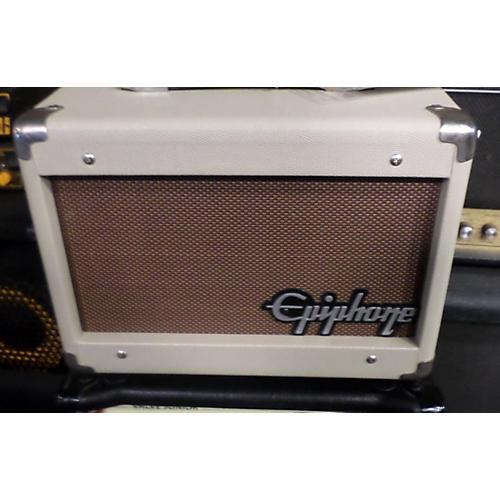 Epiphone STUDIO ACOUSTIC 15C Acoustic Guitar Combo Amp