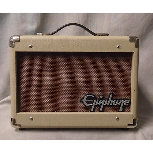 Epiphone STUDIO ACOUSTIC 15C Battery Powered Amp-thumbnail