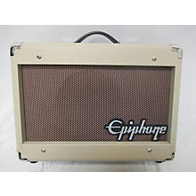 Epiphone STUDIO ACOUSTIC 15C Guitar Power Amp