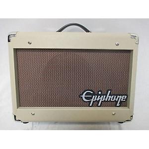 Pre-owned Epiphone STUDIO ACOUSTIC 15C Guitar Power Amp