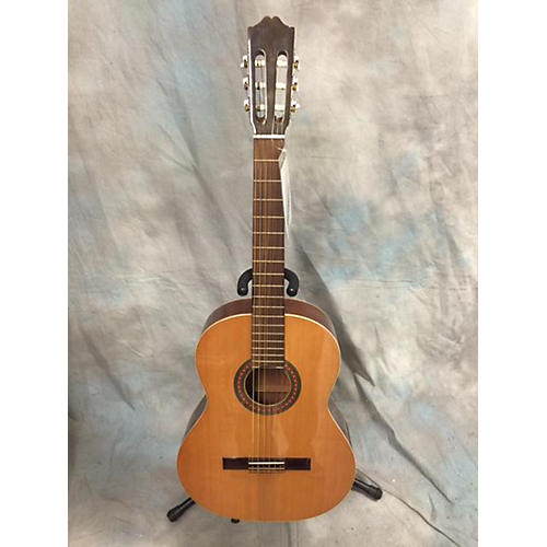 Cordoba STUDIO Classical Acoustic Guitar
