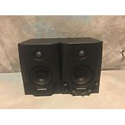 Samson STUDIO GT Multi-Media Speaker