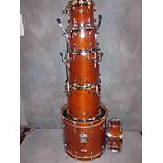 Taye Drums STUDIO MAPLE Drum Kit