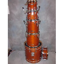 Taye Drums STUDIO MAPLE Drum Kit