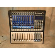Presonus STUDIOLIVE 16.0.2 Unpowered Mixer