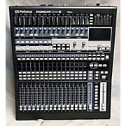Presonus STUDIOLIVE CS18AI Digital Mixer