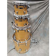 Taye Drums STUDIOMAPLE Drum Kit