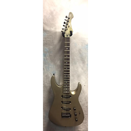 Martin STX Stinger Solid Body Electric Guitar-thumbnail