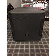 JBL STX800 Unpowered Speaker