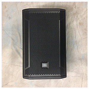 Pre-owned JBL STX812M Unpowered Monitor