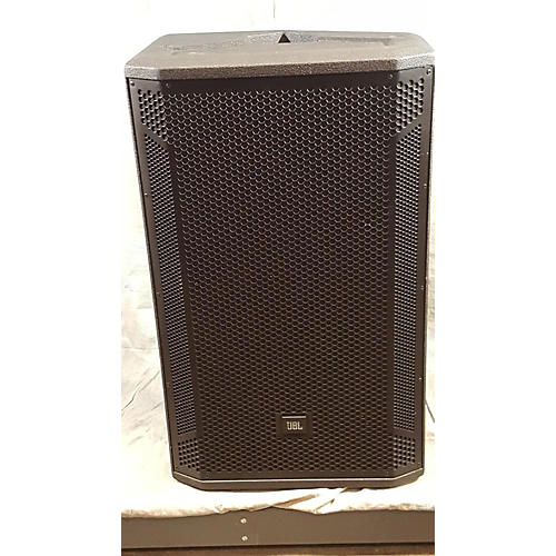 JBL STX815 Unpowered Speaker-thumbnail