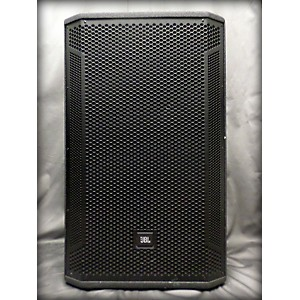 Pre-owned JBL STX815M Unpowered Monitor