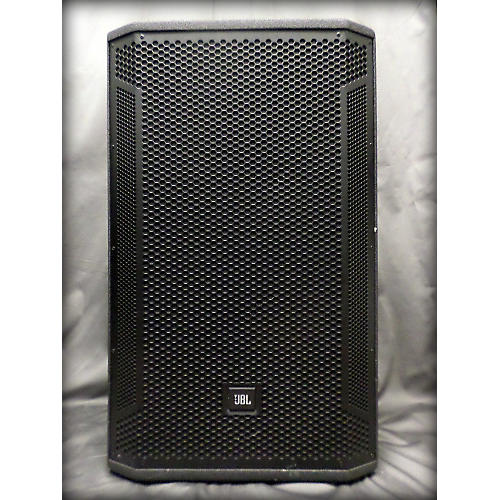 JBL STX815M Unpowered Monitor