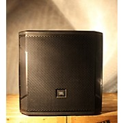 JBL STX818S Unpowered Subwoofer