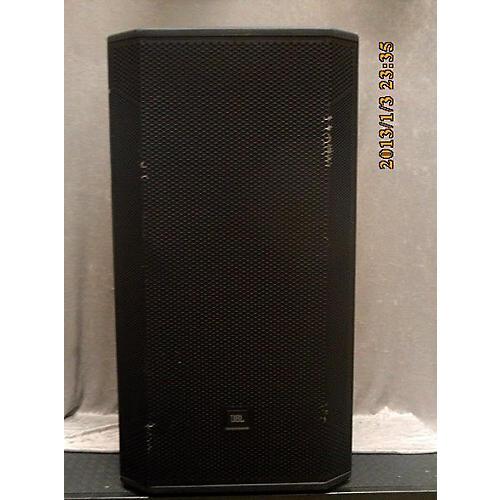 JBL STX825 Unpowered Speaker-thumbnail