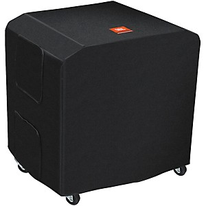 JBL Bag STX828S-CVR Deluxe Padded Protective Cover by JBL Bag