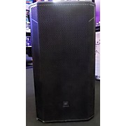 JBL STX835 3-WAY Unpowered Speaker