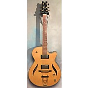 Dean STYLIST Hollow Body Electric Guitar