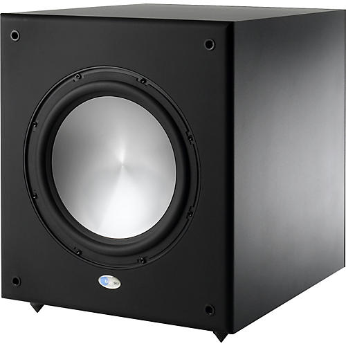 Blue Sky SUB 12 Powered Subwoofer-thumbnail