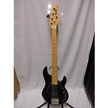 Sterling by Music Man SUB 5 Electric Bass Guitar