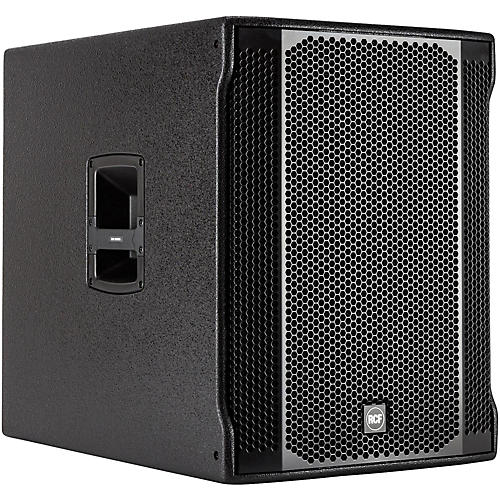RCF SUB 708-AS II Active Subwoofer-thumbnail