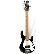 OLP SUB BASS Electric Bass Guitar
