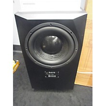 Adam Audio SUB10 MKII Subwoofer