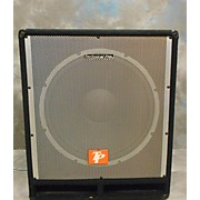 Technical Pro SUB1801X Unpowered Subwoofer