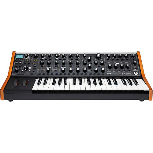 Moog SUBsequent 37-thumbnail