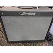 Goodsell SUPER 17 MARK IV Tube Guitar Combo Amp