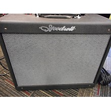Goodsell SUPER 17 MARK IV Tube Guitar Combo Amp