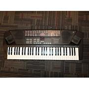 Kawai SUPER 3D X55-D Portable Keyboard