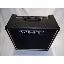 VHT SUPER 6 ULTRA Tube Guitar Combo Amp