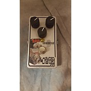 Catalinbread SUPER CHARGED Effect Pedal