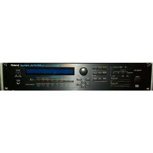 Roland SUPER JV-1080 Sound Module-thumbnail