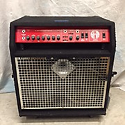 SWR SUPER RED HEAD Bass Combo Amp