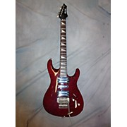Brownsville SUPER S TYPE Solid Body Electric Guitar