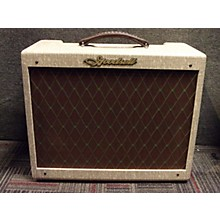 Goodsell SUPER SEVENTEEN MARK FOUR Tube Guitar Combo Amp