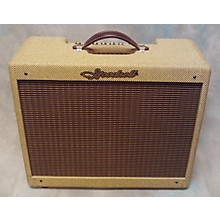 Goodsell SUPER SEVENTEEN MARK THREE Tube Guitar Combo Amp