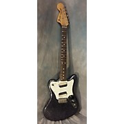 Fender SUPER-SONIC Solid Body Electric Guitar